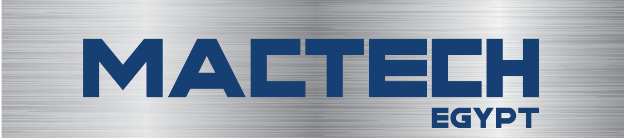 MacTech – IFG