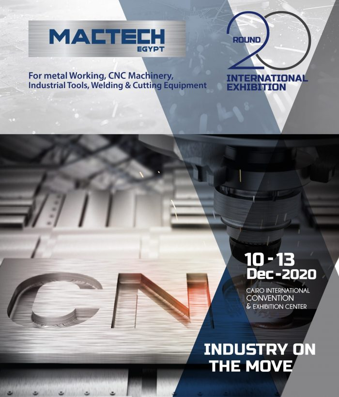 COVER-MACTECH-brochure-2020-scaled