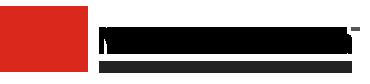 logo-370x84